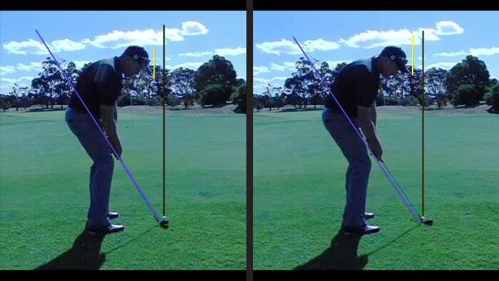 Sockets with Your Chipping? You Better Watch This