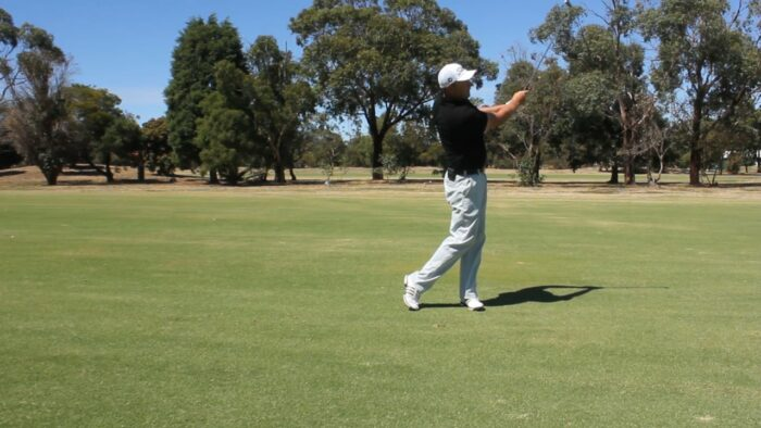 Routine Reminders Get Involved in Your Game