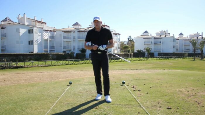 The Move of Millions the Truth About What 40 Million Club Golfers Really Do