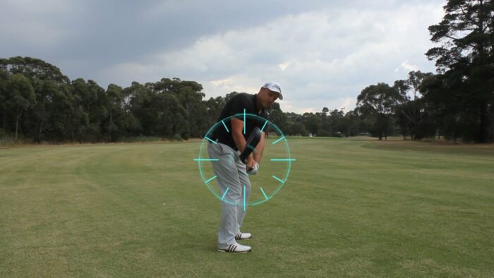 Controlling Your Club Face in the Backswing – an Essential Part of Building a Great Swing