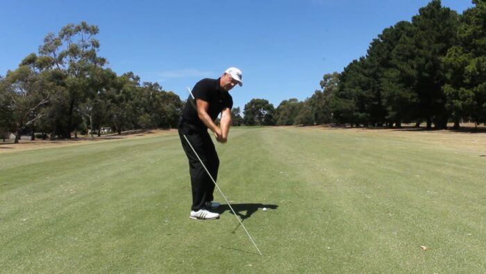 Building a Great Swing Plane – There Is an Easier Way