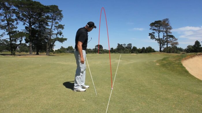 The Best Drill and fastest way to hit it from the inside!