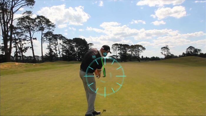 Fix Your Slice for Ever with These Great Moves