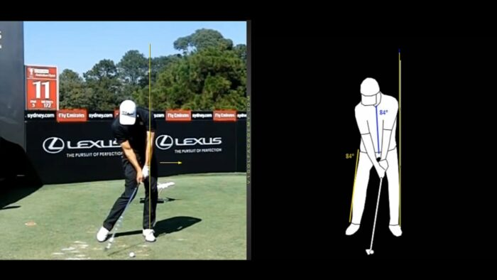 Lateral Movement And Impact