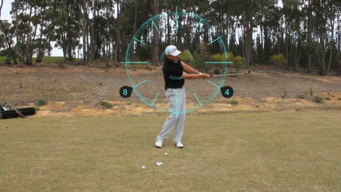 Controlling Your Distances More Effectively