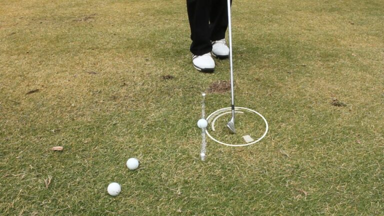 The Best Drill Ever to Compress Your Iron Shots