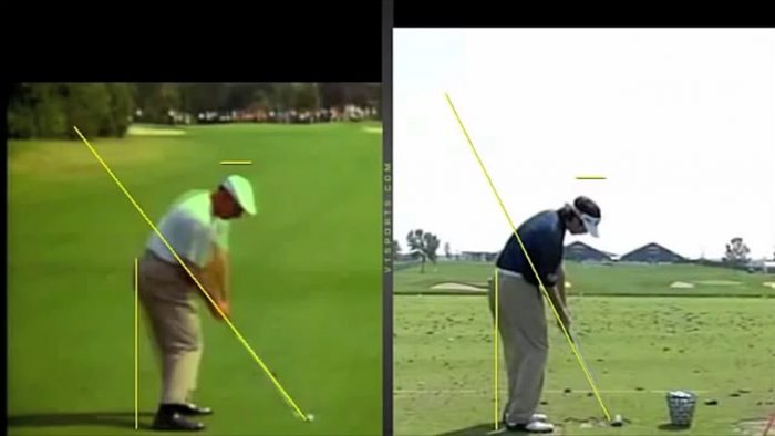 Bubba Watson's Golf Swing – Why He Doesn't Need a Lesson