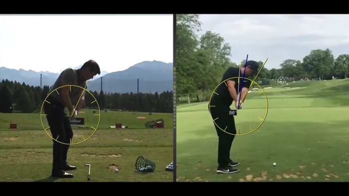 Perfect Club Face Control! A Must Watch!