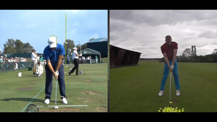 Lateral Movement – the Cause and Effect!