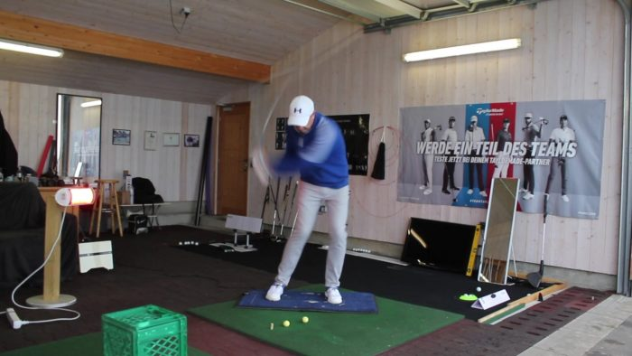 What Are Positives of Good Lateral Movement!
